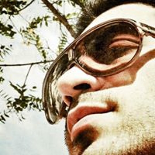 James Blue's avatar