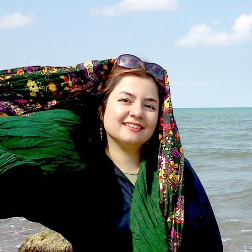 Mohsen Chavoshi - Ey Darigha