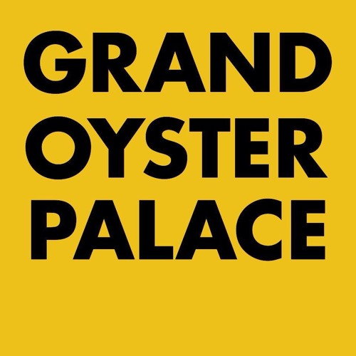 Grand Oyster Palace's avatar