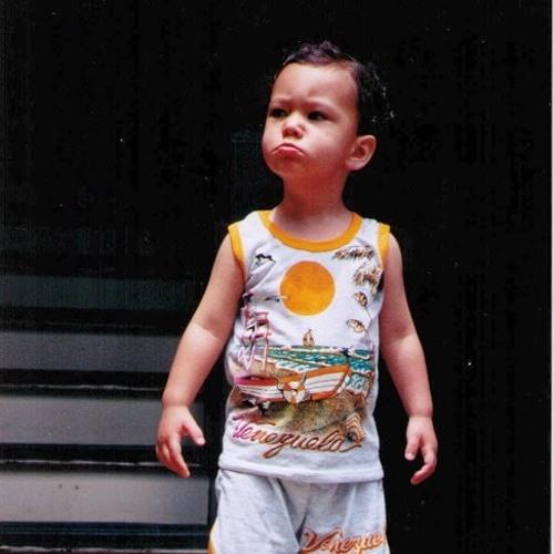 Sandrito's avatar