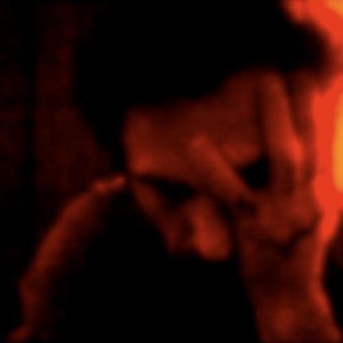 Midnight Son's avatar