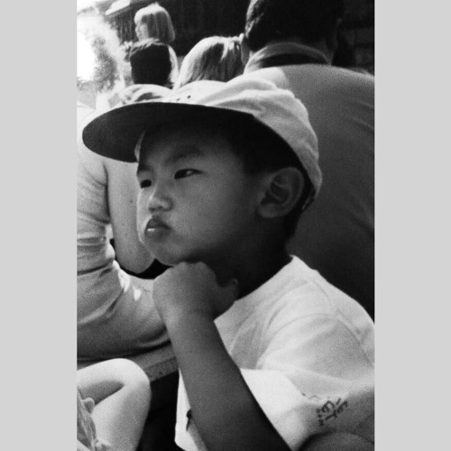 Alex Shiew's avatar