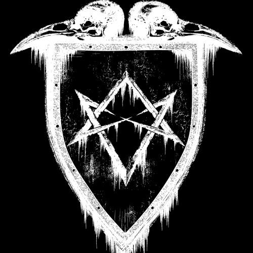 Aeternum Vale's avatar