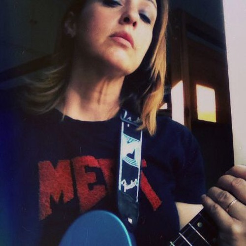 Susanna Buffa's avatar