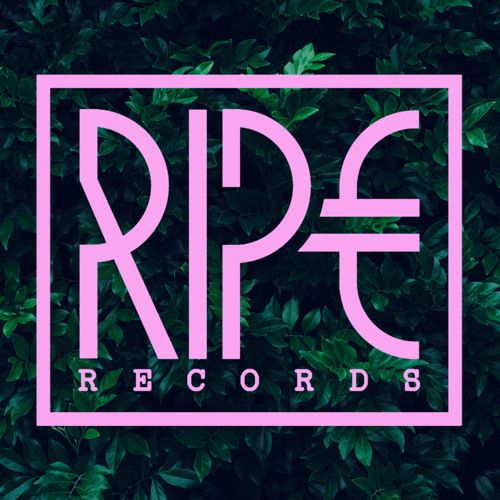 Ripe Records's avatar
