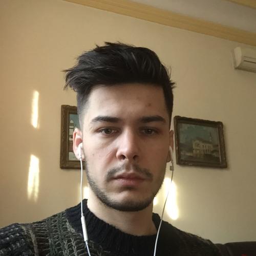 costi's avatar