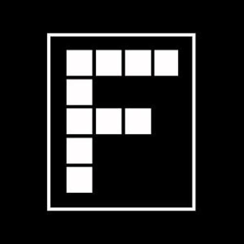 Folistar's avatar