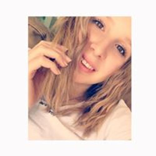 Deborah Kistler's avatar