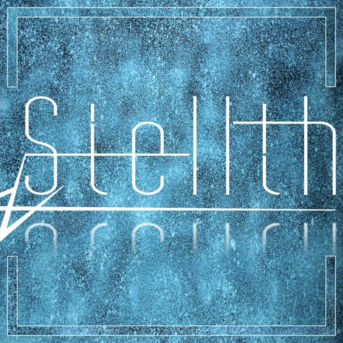 Stellth's avatar