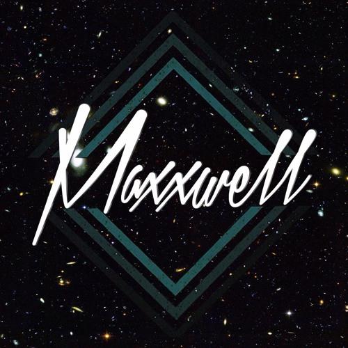 Maxxwell's avatar