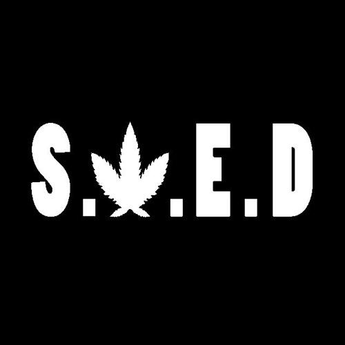 S.W.E.D's avatar