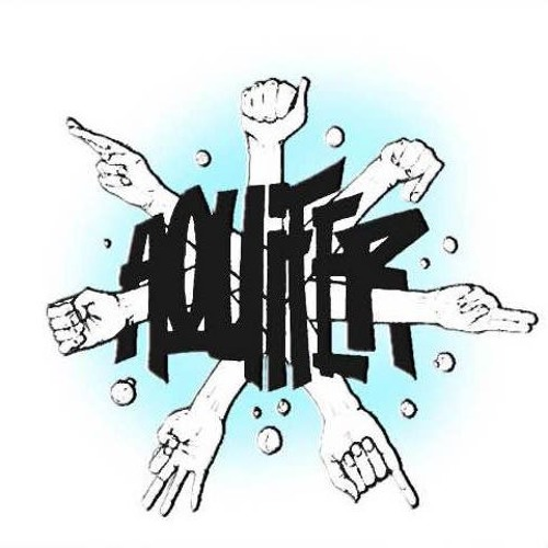 Aquifer's avatar
