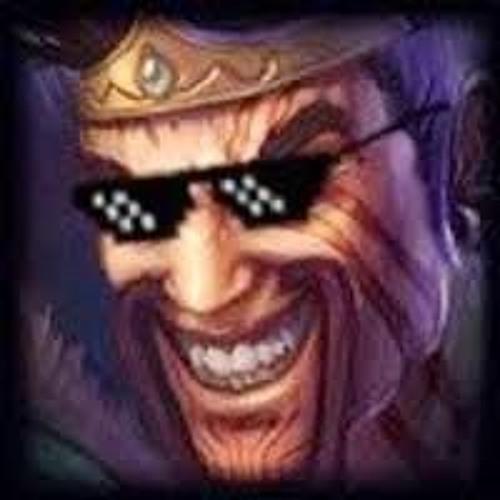 hi im kc's avatar
