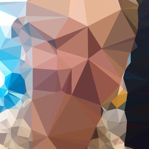sevbot's avatar