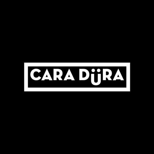 Cara Dura's avatar