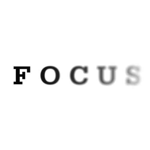 Focus Records's avatar
