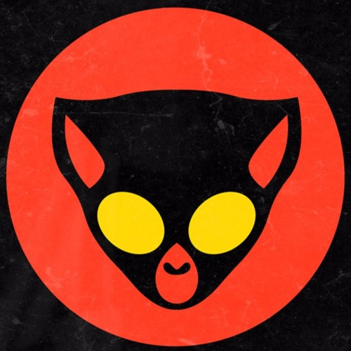 Sceno McClane's avatar