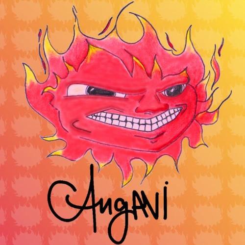 Augavi's avatar
