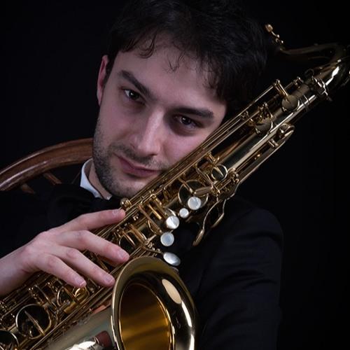 Massimiliano Girardi's avatar