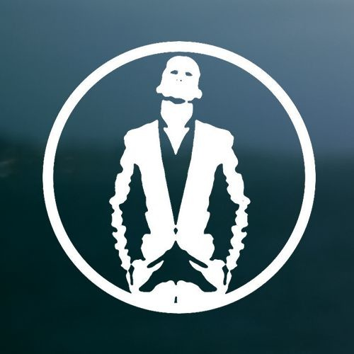 Phillip Hoak's avatar