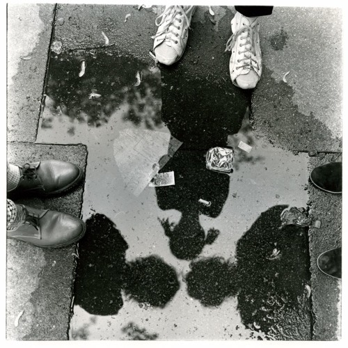 The Raincoats's avatar
