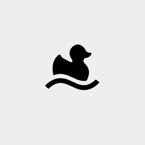 Le Bassin's avatar