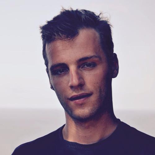 Charleric's avatar
