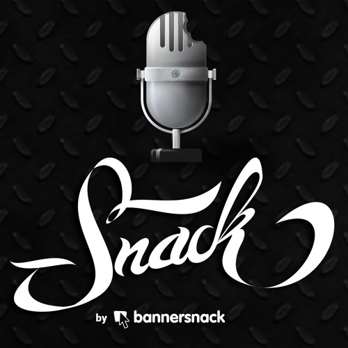 Snack Podcast's avatar