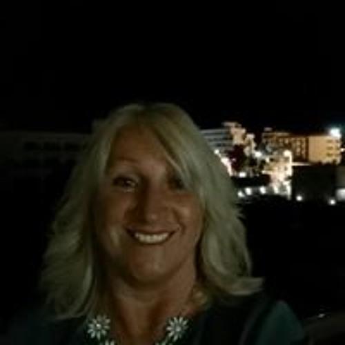 Jackie Saville's avatar
