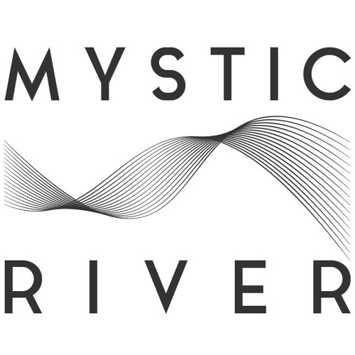 Mystic River Booking's avatar