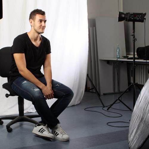 Cem Üner's avatar