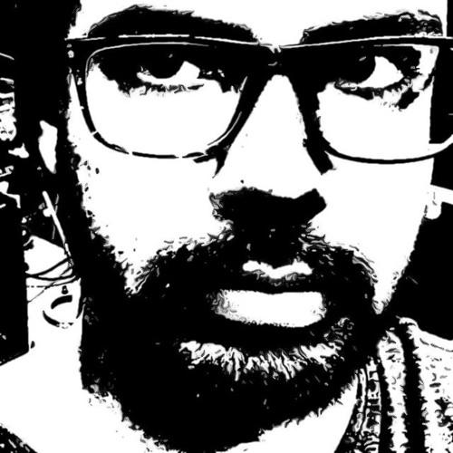 El Bim's avatar