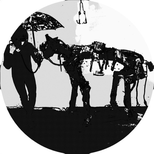 StrangerTheHorse's avatar