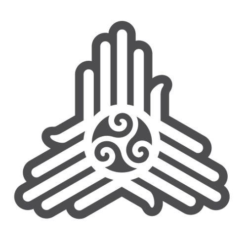 Psyempire.com's avatar