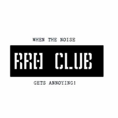 RRH CLUB BCN's avatar