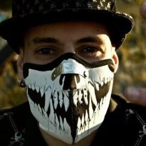 Dikeyti Aka Serpiente's avatar