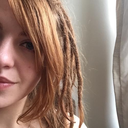 Rachael H's avatar