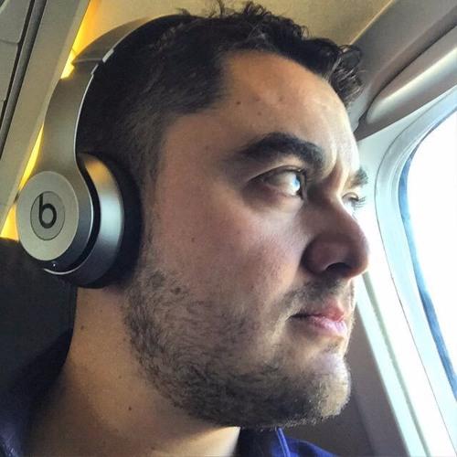joebenitez's avatar