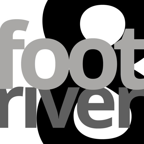8footriver's avatar