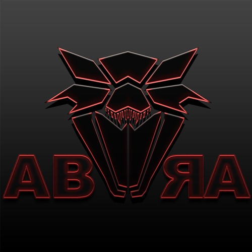 ABRA Bands's avatar