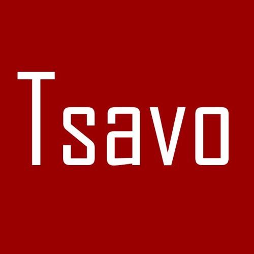 Tsavo's avatar