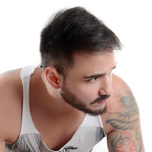 Paulo Adjuto's avatar