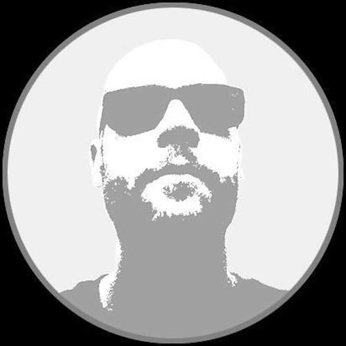 chriscallahan's avatar