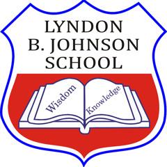 Lyndon B. Johnson School