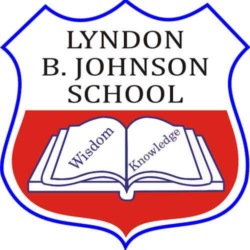 Lyndon B. Johnson School's avatar