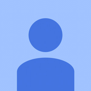 Stephane Legar & Itay Levi - MAMANסטפן לגר & איתי לוי - מאמו.mp3 mp3