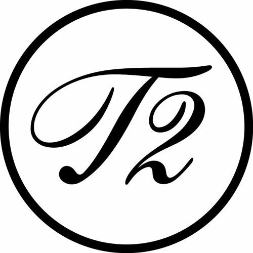 T2's avatar