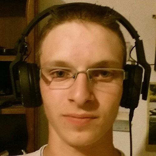 DJ Tomis's avatar