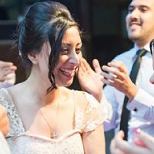Phoebe Fayek's avatar