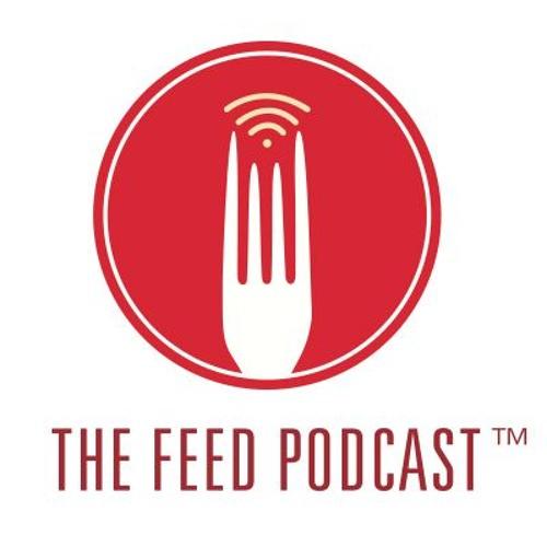 The Feed Podcast's avatar
